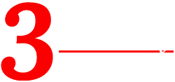 premier auto tire 3 year warranty small