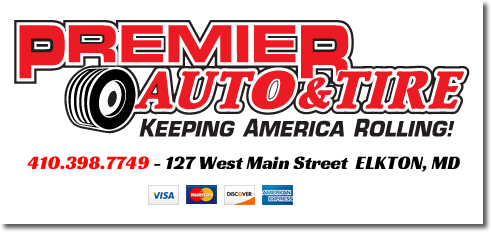 premier tire auto logo web 127 west main elkton