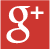 google plus icon 50