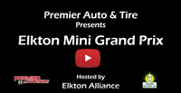 video thumbnail premier auto elkton grand prix large with play btn